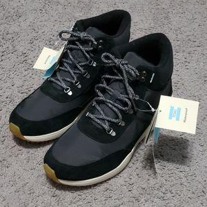 TOMS Sneaker Boots (waterproof)